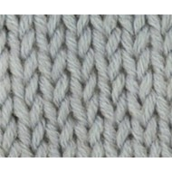 Pure Gold DK - Silver 056