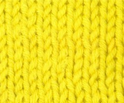 Pure Gold Chunky - Marigold 138
