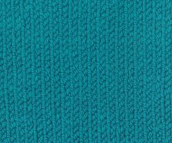 Stretch DK - Aquamarine 027