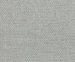 Stretch DK - Grey 011