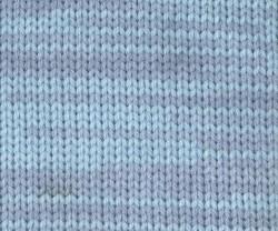 Family Knit Classic DK Print -  Sodalite 256