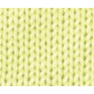 Mirage 4 Ply - Lemon 002