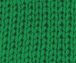 Mirage 4 Ply - Emerald 022