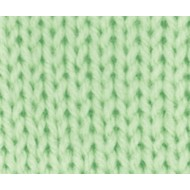 Mirage 4Ply - Soft Green 028
