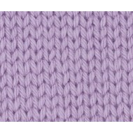 Mirage 4 Ply - Crocus 032