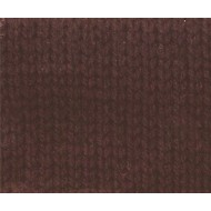Mirage 4 Ply - Brown 044