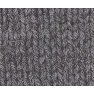 Mirage 4 Ply - School Grey 051
