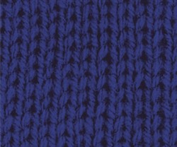 Mirage 4 Ply - Navy 056