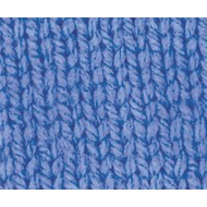 Mirage 4 Ply - Saxe Blue 058