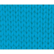 Charity DK - Turquoise 059