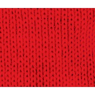 Mirage 4 Ply - Fire Red 136