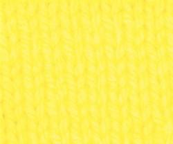 Mirage 4 Ply - Bright Yellow 138