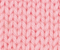 Mirage 4 Ply - New Pink 144