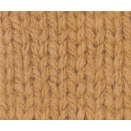 Mirage 4 Ply - Camel 145