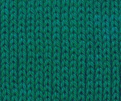 Mirage 4 Ply - Forest 156