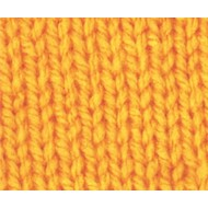 Mirage 4 Ply - Sunrise 157