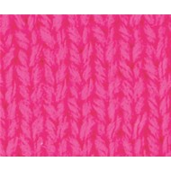 Mirage 4 Ply - Cerise 146