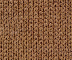 Mirage 4 Ply - Antique 049